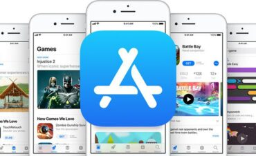 app-store-iphones-800x415