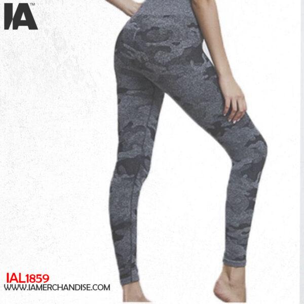 IA Legging (IAL1859)