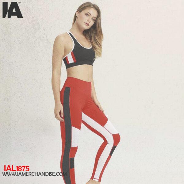 IA Legging (IAL1875)