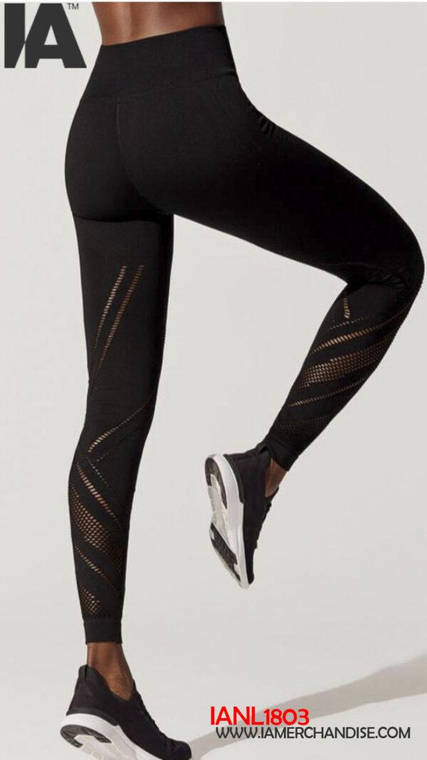 IA Sport Legging (IANL1830)