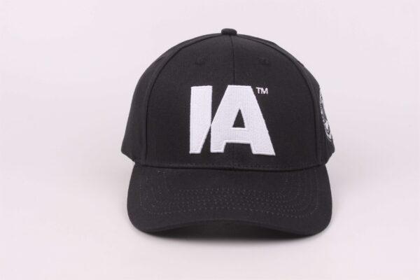 Limited Snap Back IA