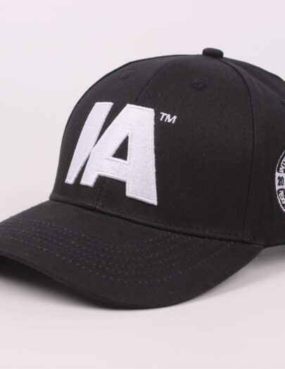 Limited Snap Back IA