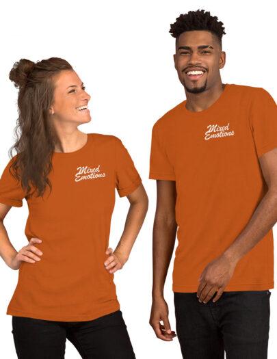 unisex-premium-t-shirt-autumn-front-606f1ce8132d7.jpg