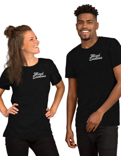 unisex-premium-t-shirt-black-heather-front-606f1ce80db28.jpg