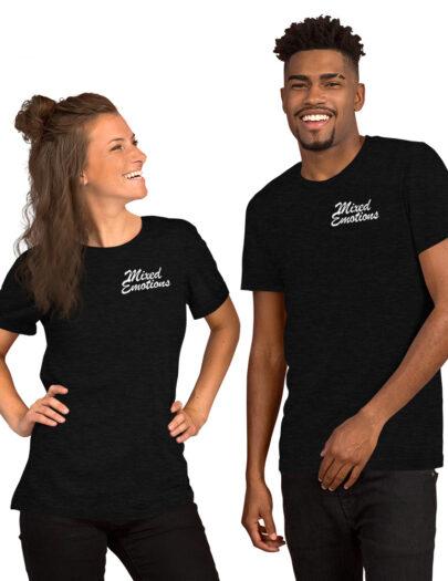 unisex-premium-t-shirt-black-heather-front-606f1ce80db28.jpg