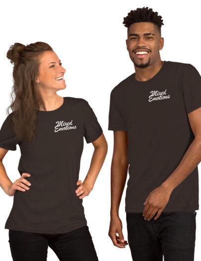 unisex-premium-t-shirt-brown-front-606f1ce80d0cc.jpg