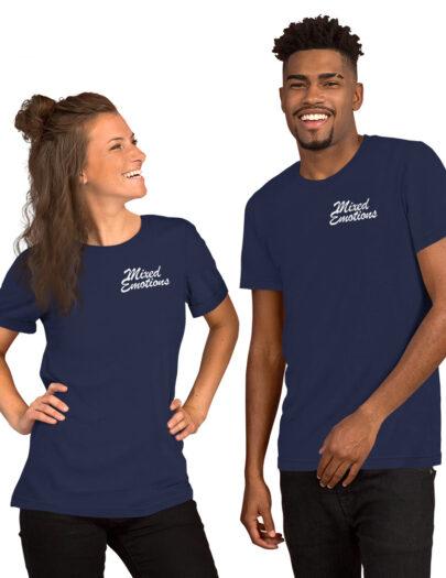 unisex-premium-t-shirt-navy-front-606f1ce80ca1b.jpg