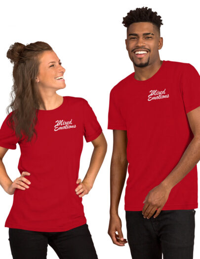 unisex-premium-t-shirt-red-front-606f1ce80e82d.jpg