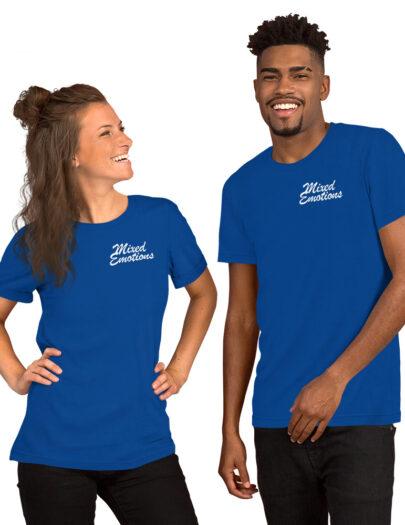 unisex-premium-t-shirt-true-royal-front-606f1ce811f78.jpg