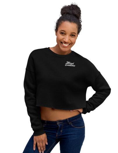 womens-cropped-sweatshirt-black-front-606f1efbe5bdb.jpg