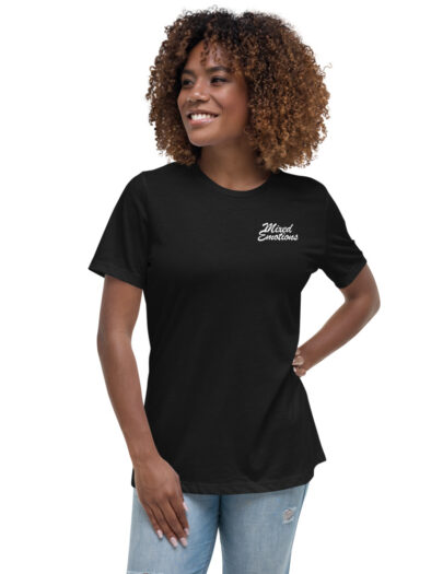 womens-relaxed-t-shirt-black-front-606f205825f31.jpg